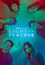 Light as a Feather (Lehké jako pírko)