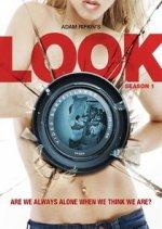 Look (Pod dohledem)