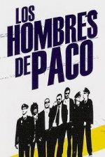 Los Hombres de Paco (Pacovo mužstvo)