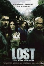Lost (Ztraceni)