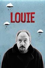 Louie (Rozvedený se závazky)
