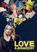 Love & Anarchy (Láska a anarchie)