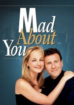 Mad About You (Jsem do tebe blázen)