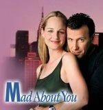 Mad About You (Jsem do tebe blázen)
