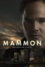 Mammon (Mamon)