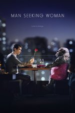 Man Seeking Woman (Muž hledá ženu)