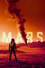 Mars (Dobytí Marsu)