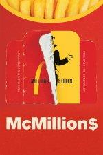 McMillion$ (McMilióny)