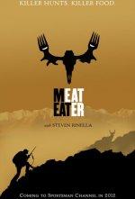 MeatEater (Lovec chuti)
