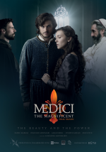 Medici (Medicejové)