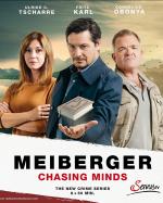 Meiberger - Im Kopf des Täters (Expert na zločin)