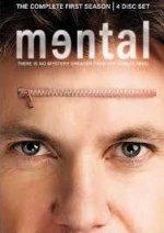 Mental (Doktor Mozek)