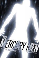 The Mercury Men