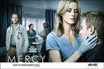 Mercy (Nemocnice Mercy)
