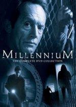 Millennium (Milénium)