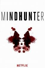 Mindhunter (Mindhunter: Lovci myšlenek)