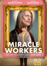 Miracle Workers (Nebe s.r.o.)