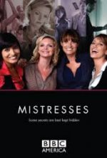 Mistresses (UK) (Milenky)