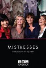 Mistresses (UK) (Milenky)