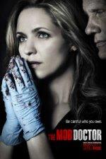 The Mob Doctor (Doktorka podsvětí)