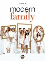 Modern Family (Taková moderní rodinka)