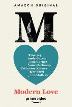 Modern Love (Moderní láska)