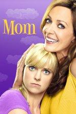 Mom (Máma)