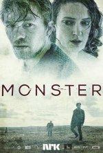 Monster (Nestvůra)