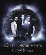 The Mortal Instruments (Nástroje smrti)