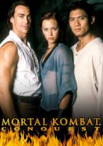 Mortal Kombat: Conquest (Na život a na smrt)