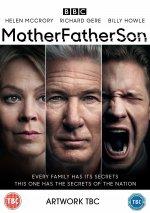 MotherFatherSon (MatkaOtecSyn)