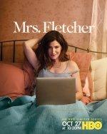 Mrs. Fletcher (Paní Fletcherová)