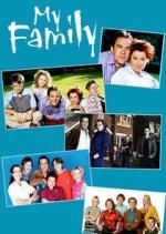 My Family (Moje rodina)
