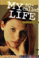 My So-Called Life (Tak tohle je můj život)