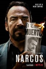 Narcos