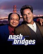 Nash Bridges (Detektiv Nash Bridges)