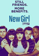 New Girl (Nová holka)