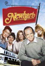 Newhart