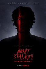 Night Stalker: The Hunt for a Serial Killer (Night Stalker: Hon na sériového vraha)