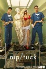 Nip/Tuck (Plastická chirurgie s.r.o.)