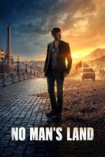 No Man's Land (Země nikoho)