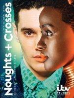 Noughts + Crosses (Kruhy + kříže)