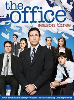 The Office (US) (Kancl)