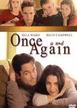 Once and Again (Druhá šance)