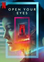 Otwórz oczy (Otevři oči)