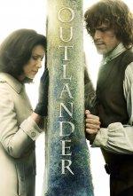 Outlander (Cizinka)