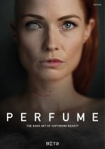 Parfum (Parfém)