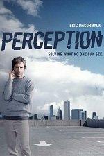 Perception (Prozíravost)