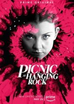 Picnic at Hanging Rock (Piknik na Hanging Rock)