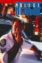 Police Rescue (Záchranáři)